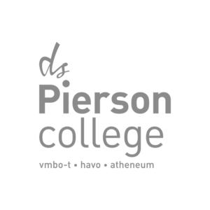 Ds Pierson College