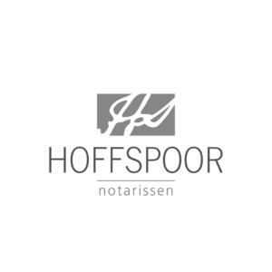 Hoffspoor