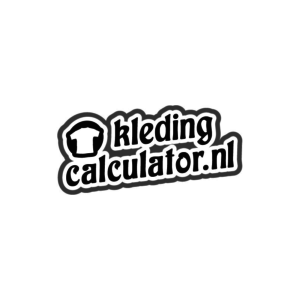 Kleding Calculator