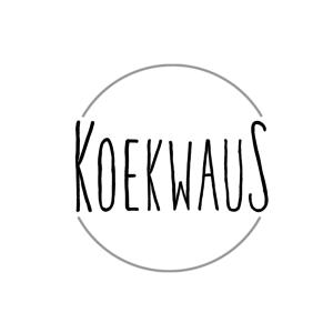 Koekwaus